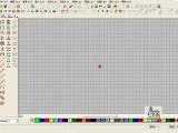 威尔克姆绣花软件9.0 威尔克姆绣花教程