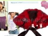 女装 日韩版 服装 精品女装 外贸女装