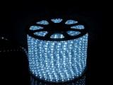 LED柔性霓灯虹灯带  霓虹灯  彩虹管