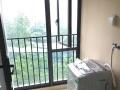 直接短租—温馨酒店公寓两房出租可短租1个月
