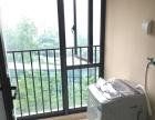 直接短租温馨酒店公寓两房出租可短租1个月