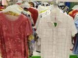 高价回收童装男装布匹服装辅料皮具服装库存积压尾货