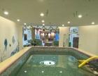 个人信息 北滨路儿童游泳馆+儿童乐园低.价转让