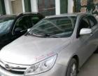 比亚迪速锐2014款 1.5 双离合 舒适型好车出售