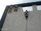 惠州卫生间防水补漏 伸缩缝防水补漏