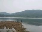 县城周边 朱田大岭东 厂房 9000平米