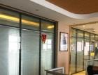 南湖鸿瑞豪庭300写字楼拎包办公,精装带办公家具
