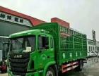 LX领祥聘带车送货司机