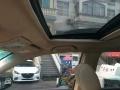 比亚迪 S6 2011款 2.0 手动 尊贵型