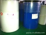 厂家现货大量优质各种粘度107胶 室温硫化硅橡胶 107硅橡胶