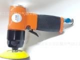 台湾史蒂曼 2寸 3寸工业级气动打磨机 SDM-872