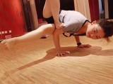 玉祥门舞蹈瑜伽培训瑜伽培训