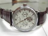 武隆回收手表 名表 旧手表