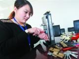 南阳市李师傅专业低价开锁,换锁芯,修锁,锁芯升级 修各种门