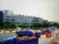 咸阳垃圾清运公司 清运咸阳建筑装修垃圾等240起步