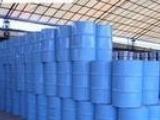 松滋市顺德长期销售二甲级硅油