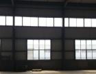 昌乐县南郝工业园 厂房 3000平米