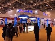 苏州展览展台搭建公司