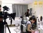 麦客影视加盟片产品介绍视频摄像师剪辑师
