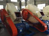 遵义大型木块粉碎机-大型木柴粉碎机产品介绍 产品说明