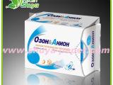 舒雅活氧负离子功能卫生巾加工贴牌生产