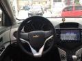 雪佛兰 科鲁兹 2011款 1.8 自动 SE