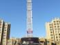 高空运输搬运车 高丽亚韩国28米云梯车租售