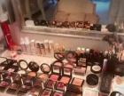 厦门新娘化妆酒店跟妆舞台化妆公司年会拍摄儿童化妆