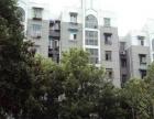 虹苑新寓 超值高性价比学租房 应天西路 腾达雅苑