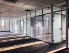企业独栋 2500平精装带家具 地上5层 临地铁