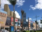 急售五洲国际里面一楼商铺18平米34.8万