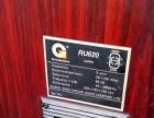 出售豪杰Gouketsu双6.5寸落地音箱