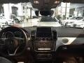 奔驰 GLE级 2017款 GLE 450 AMG 4MATIC