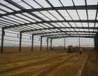 南汇厂房装修,南汇工厂装修,南汇工厂翻新改造