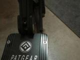 PATGEAR臺灣原裝電動滑板車