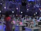 布加迪酒吧 布加迪酒吧诚邀加盟