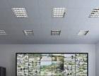 程控集团电话交换机机房建设改造施工综合布线无线工程