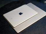 苹果笔记本电脑分期付款成都办理首付多少