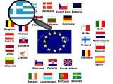 产品检测方法国标美标欧标各国 法规化学环保检测标准?