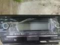 汽车功放cd收音机
