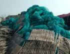 上海毛竹 竹片多少钱一片,竹篱笆搭建什么价