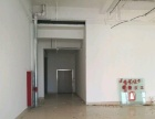 盛岸市场四楼 全新装修厂房 平米