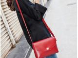 韩包2014新款潮欧美时尚休闲单肩包斜跨女包包