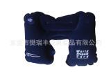 供应PVC充气枕 PVC保健枕 PVC养生枕 PVC充气沙发坐凳