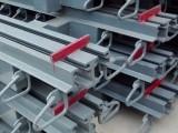 桥梁伸缩缝A平顶山桥梁伸缩缝厂A桥梁伸缩缝厂家定做生产批发