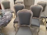 北京修理沙发皮沙发换面软床垫加硬加工订做沙发套窗帘