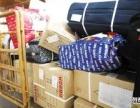 武汉专业行李托运冰箱空调沙发托运设备电动车托运货运物流