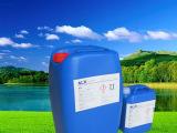 厂家供应进口树脂批发 24氯醋树脂三元共聚氯醋树脂MCK-VA4