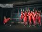 武汉洪山区单色舞蹈,抖音快手舞蹈零基础培训