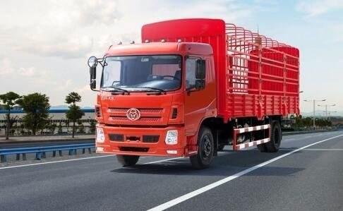 上海到镇江物流专线 行李托运 机械设备运输